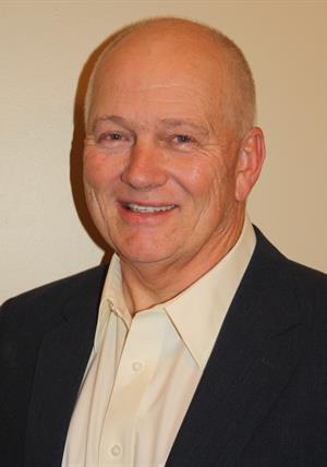 Marty Brunson, PhD
