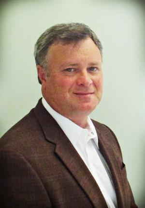 Walt Dinkelacker